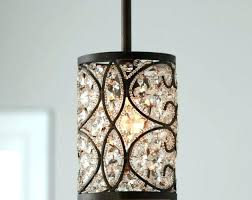 dreaded medium size of chandelier lamp shades with beads lampshade made of en wire chandelier shades
