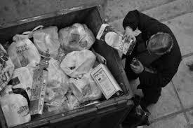 Αποτέλεσμα εικόνας για αστεγοι