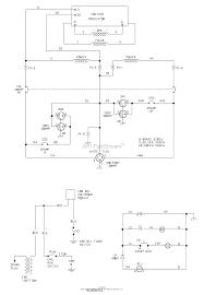 8000 watt generac wiring schematic wiring diagrams Generac Transformer Wiring Diagram at Generac Wiring Harness