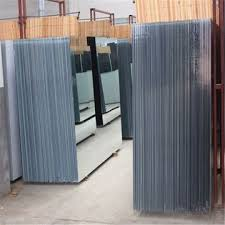 chinasilver mirror sheet 8mm thickness