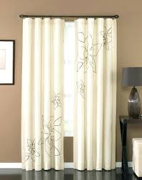 blackout fabric dry rods mainstays curtains blackout fabric big lots curtain rods dry rod set
