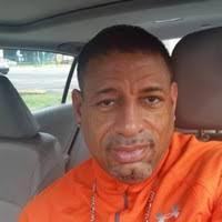 Clyde johnson - Prevention Coordinator - Congreso de Latinos Unidos |  LinkedIn