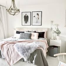 modern shabby chic furniture. Bedroom:Modern Shabby Chic Living Rooms Bedroom Country Decor Furniture Decorating Set Alluring Likes Comments Modern