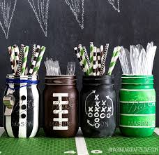 Super Bowl Party Decorating Ideas 60 Best Super Bowl Party Ideas Boardwalk Property Management 35