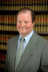 Michael Wisner Michael K Wisner Wilmer Lee Attorneys