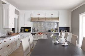 Christopher Peacock Kitchen Designs Christopher Peacock Kitchen Google Search Home Looks I Love