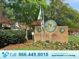 property for rent chapel hill nc. franklin woods apartments for rent - chapel hill, nc property hill nc