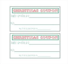 Homemade Coupon Book For Boyfriend Template Blank Coupons Printable