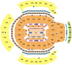 Santa Ana Star Center Disney On Ice Seating Chart San Francisco Ca Tickets