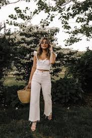 1511 Best <b>Summer</b> Outfit Ideas images in 2020 | <b>Summer outfits</b> ...