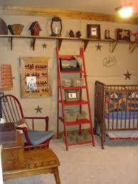 cowboy nursery decor cowboy baby nursery design dazzle