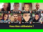 site de rencontre gratuit homme site de rencontre gratuit français