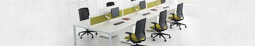 innovative office furniture. Furniture Innovative Office