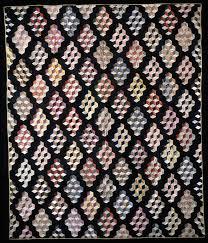 8 best shaker images on Pinterest   Vintage quilts, Antique quilts ... & shaker quilt 1875 Adamdwight.com