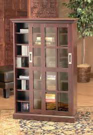 office bookcases with doors. Full Size Of Glass Bookcases For Sale Antique With Doors Bookcase Office