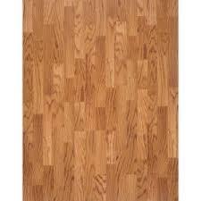Superb Pergo Presto Red Oak Blocked 8mm Laminate Flooring SAMPLE Plus 2 Top  Selling Styles | Hazelu0027s Floor | Pinterest | Laminate Flooring, Red Oak And  Product ...