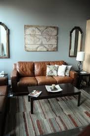 Tan Couches Decorating Ideas  Warm Tan Couch Color For Inviting Living Room Decoration Idea Cimots Linguerrygmailcom Pinterest Colour Ideas