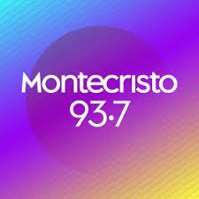 Resultado de imagen para La Red, Brava, Montecristo, Ayer y UNA