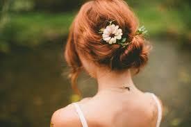 Pin Uživatele Martulens Na Nástěnce Flower Power Just Love My