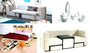 space saving furniture company. Italian Space Saving Furniture Modern Design Ideas For Kitchen Company