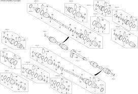 Diagrams25511855 kia rio wiring diagram harley davidson tach