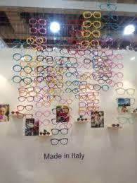 office furniture trade shows. Creative Eyewear Trade Show Display #tradeshow #boothdisplay Office Furniture Shows