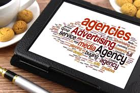 google adwords is a commission only sales channel advertising agency office google