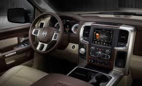 2018 dodge ram 1500.  dodge 2018 ram 1500 interior in dodge ram