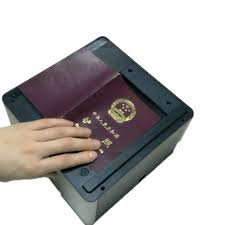Ocr Visible com Computer Kiosk Card Scanners Reader Office On Mrz Scanner Drivers Passport Group Alibaba ir Aliexpress Hotel amp; Front Desk uv -in Scan License Id From