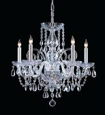 outdoor wonderful austrian crystal chandelier 21 wall mounted bathroom chandeliers large size of lights patio