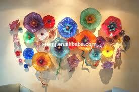 murano blown glass chandelier blown glass chandelier murano hand blown glass chandelier