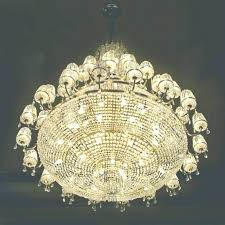 high end chandeliers crystal and unique throughout intended for wattage chandelier bul
