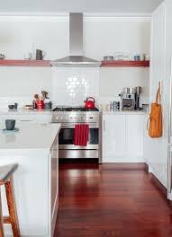 minimalist modern furniture. 10 minimalist modern furniture i