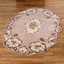 large size of area rugs and pads washable braided rugs 8 x area rugs round persian