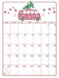 December Calendars December Daily December Daily December Calendar