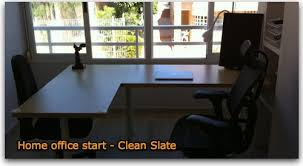 free home office. Home-office-clean Free Home Office H