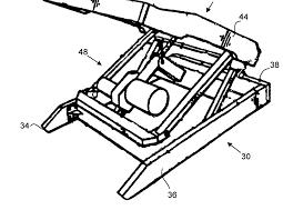 Contemporary braun lift wiring diagram elaboration diagram wiring