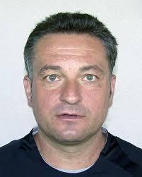Trainer Bernhard Müller, H. 2010 - uscp_trainer_mueller_b_10