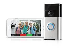 front door camera monitorWhere to Place Home Security Cameras 5 Best Locations  Safetycom