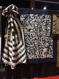 Overland Park/Kansas City Quilt Show June 19-21 – Primitive ... & Primitive Gatherings Quilt Shop Adamdwight.com