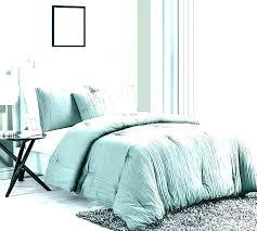 blue quilts king size blue quilts bedding king size quilt sets grey light duvet covers blue