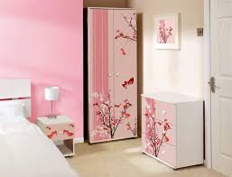 bedroom furniture for women. Exellent Furniture Bedrooms Decorative Bedroom Ideas For Women With Floral Furniture Also  White Bedding Inspiring Decor On