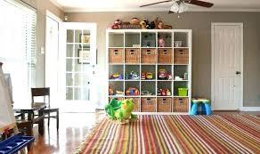 Kids playroom furniture ikea Childrens Full Size Of Playroom Storage Furniture Ikea Uk Kid Friendly Ideas You Should Astonishing Stora Appealing Myseedserverinfo Playroom Furniture Ideas Ikea Uk Storage Wonderful Kids Remarkable