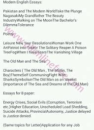 thesis com cy popular papers writers site for phd format for old man and the sea essays in the book the old man and the sea kotaku