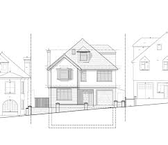 planning approval in wimbledon