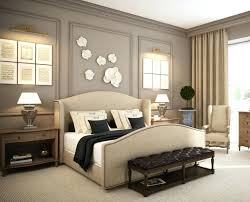 Black And White Bedroom Wall Decor Charming Ideas For Beige And Black  Bedroom Decoration For Your . Black And White Bedroom Wall Decor ...