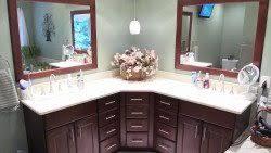 bathroom remodeling annapolis. Bathroom Remodel Annapolis Md Remodeling I