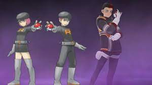 Pokémon GO: Rocket-Boss Arlo besiegen – Die besten Konter