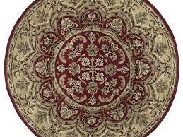 area rugs stunning ikea rugs round round rugs round rugs for round area rugs ikea plan