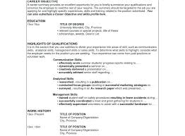Resume Length Simple Best Resume Cover Letter 28 Paper Weight Simple Job Template New